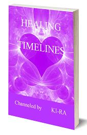 timeline healing
